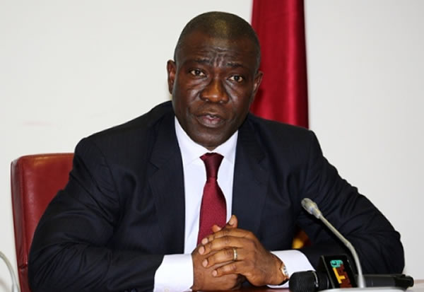 Ekweremadu Must Go, APC Chiefs Insist