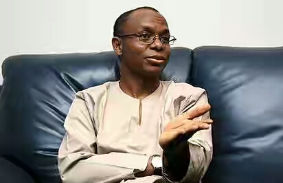 Tension As El-Rufai Is Set To Demolish 40 Churches, 3500 Houses, 16 Schools