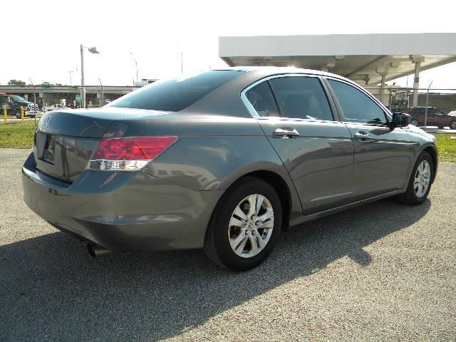 in for elhage at details honda cohasset inventory l group ex sale auto ma accord