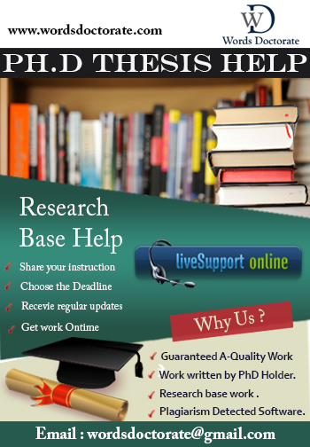 dissertation phd writing A dissertation service you can afford there are writing companies that offer dissertation ' s writing service at a price of a cup of coffee such platforms are just scams where you are asked to pay for a wholly copied piece.