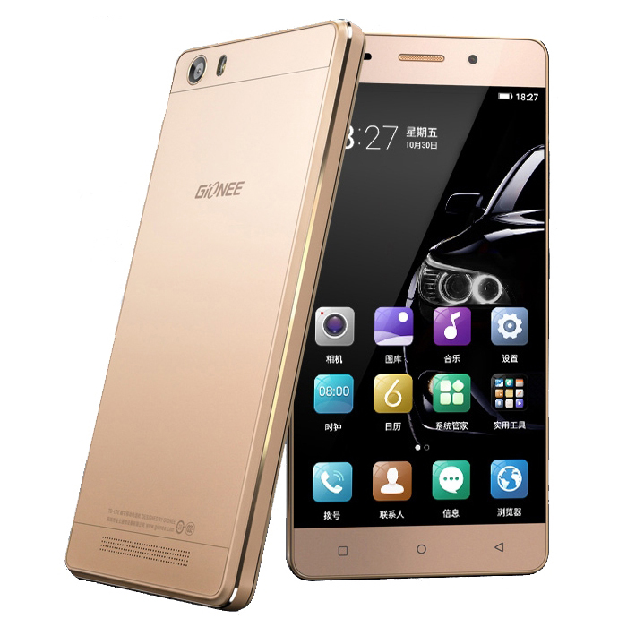 Best Android Phones To Buy Between #28,000 And #35,000 - A M