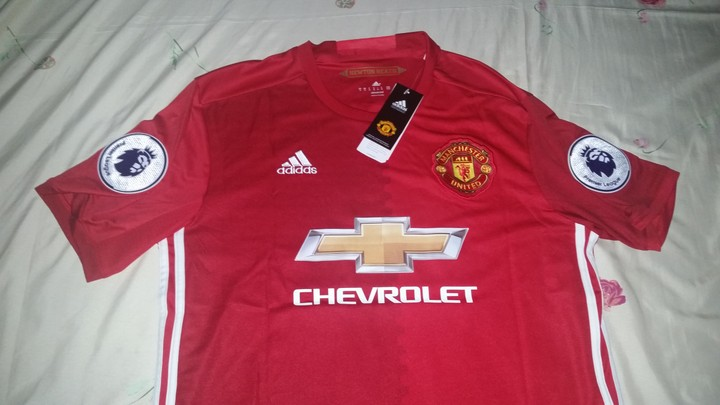 lowest price bb2ca 46d16 2016/2017 Jerseys Available @ Affordable Prices With Free ...