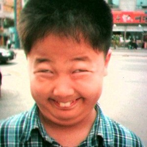 Funny Funny Pictures Of People Laughing