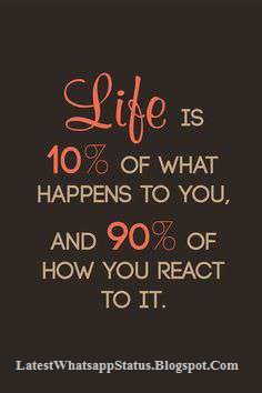 quotes on happiness.html