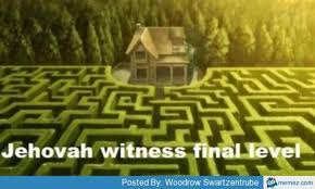 4041611_images6_jpeg_jpegb8e70b8cebe0822fdd8baa3435f1ac08 funny memes relating to jehovah witness that could light you up