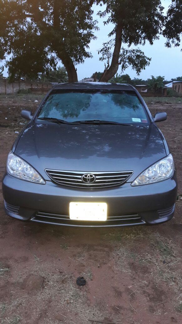toyota camry 2006 nairaland 2006 toyota camry 2m autos nigeria fairly used toyota camry sport. Black Bedroom Furniture Sets. Home Design Ideas