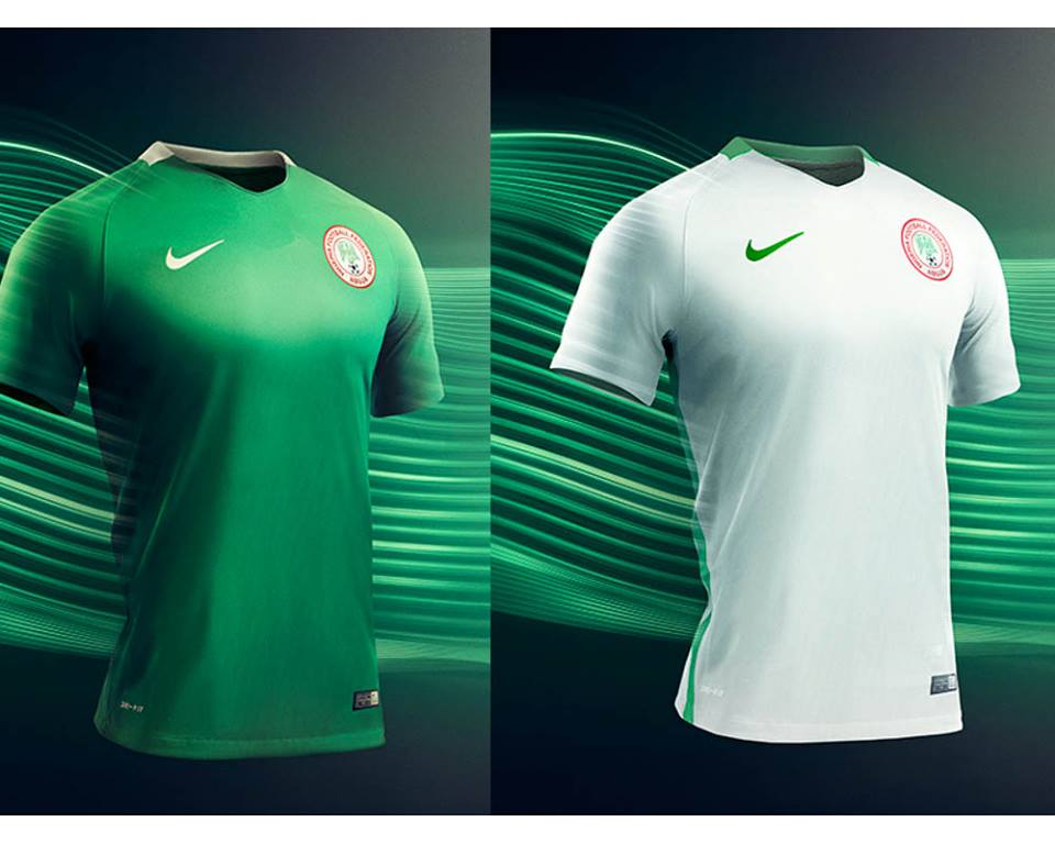 95885a956 http   www.asbgistng.com 2016 08 super-eagles-new-home-away-kit-nike.html