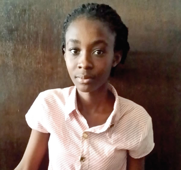 OAU Female Law Student Kidnapped At Ife, Dumped In Kwara (See Photo)
