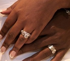 Ever Wonder Why People Wear Wedding Rings On Their Left Hand