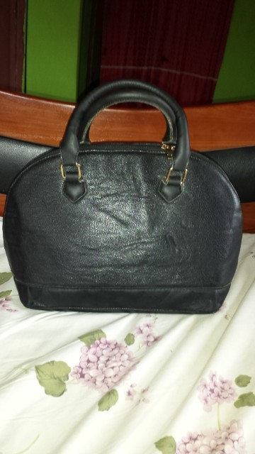 2aeeab1df2d3 Quality Handbags For Sell. - Fashion - Nigeria
