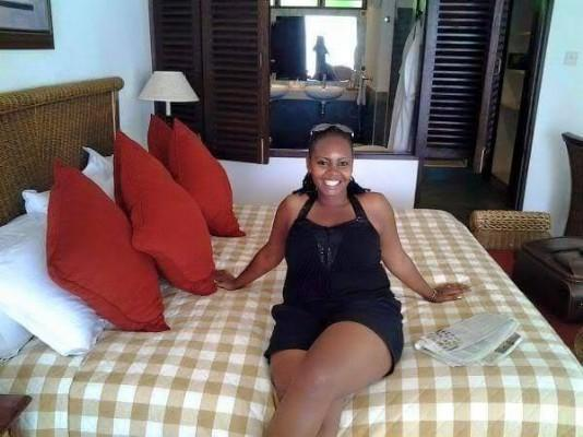 from Ari show me dating sites in nigeria