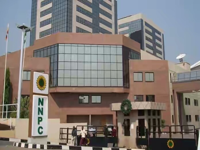 NNPC Considers Crude Importation From Chad, Niger Republic For Kaduna Refinery