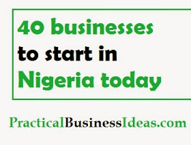 Reselling Services On Fiverr Re Top  Lucrative Good Businesses In Nigeria