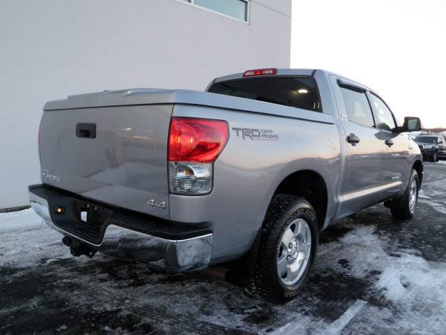2008 toyota tundra for sale 5 5 million call for. Black Bedroom Furniture Sets. Home Design Ideas
