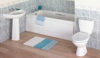 For Your Genuine Twyford Sanitary Wares Accessories And Brass Wares Properties Nigeria
