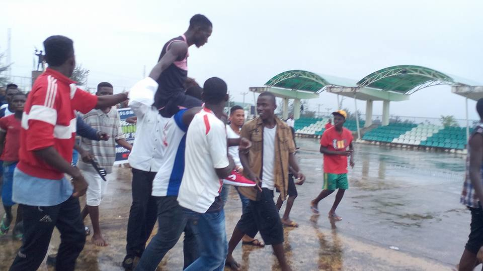 Tonye Solomon D-BOY Breaks Guinness World Record In Bayelsa (Photos) 4094076_hamp_jpge4a13e3cadba7de4ff8ab441db7ca4a5