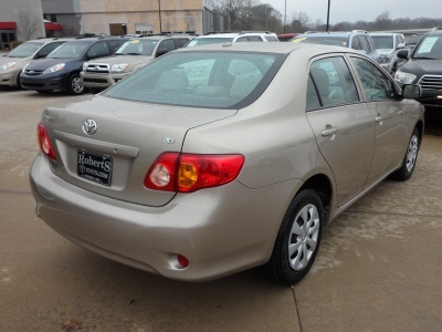 2010 2008 toyota corolla for sale 2 6 million call for inspection autos nigeria. Black Bedroom Furniture Sets. Home Design Ideas