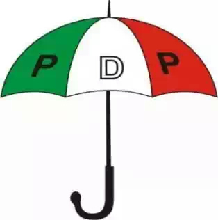 Court Bars Police, DSS, INEC From Interfering With PDP Convention