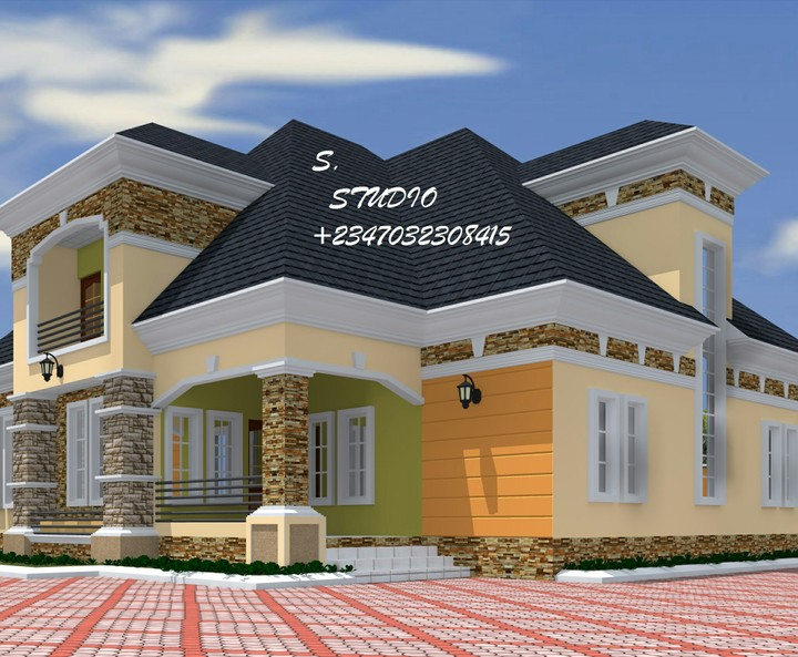 Four Bedroom Home Plans at eplanscom  4BR House Plans