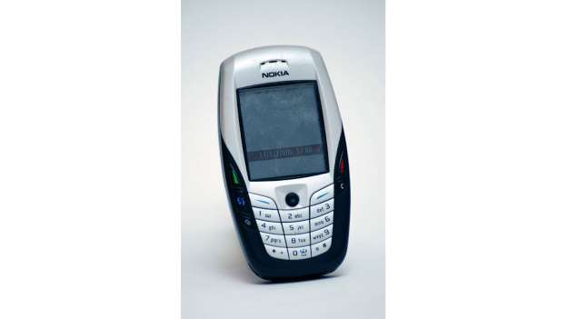 10 Hottest Mobile Phones Of Early 2000's. How Many Did You Own? - Foreign Affairs - Nigeria