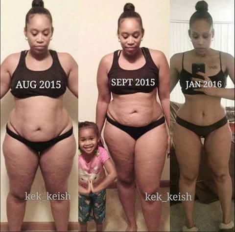 lose weight with ease with iaso tea and resolution drop