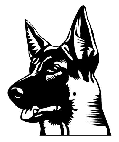 A Diary Of My Last Visit To Dogbreath Kennel On The 8 10