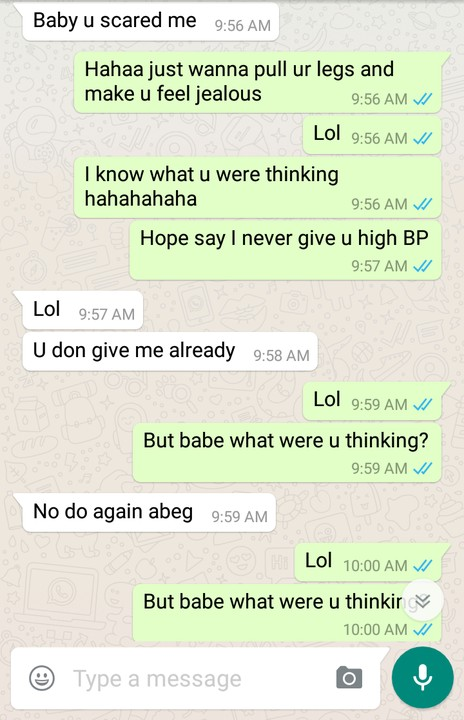 girl chat with whatsapp