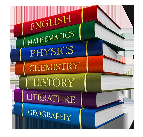 my favorite subject in school Here is your short paragraph on my favorite subject (math)  since i entered my school i have a special attraction towards mathematics advertisements: i study.