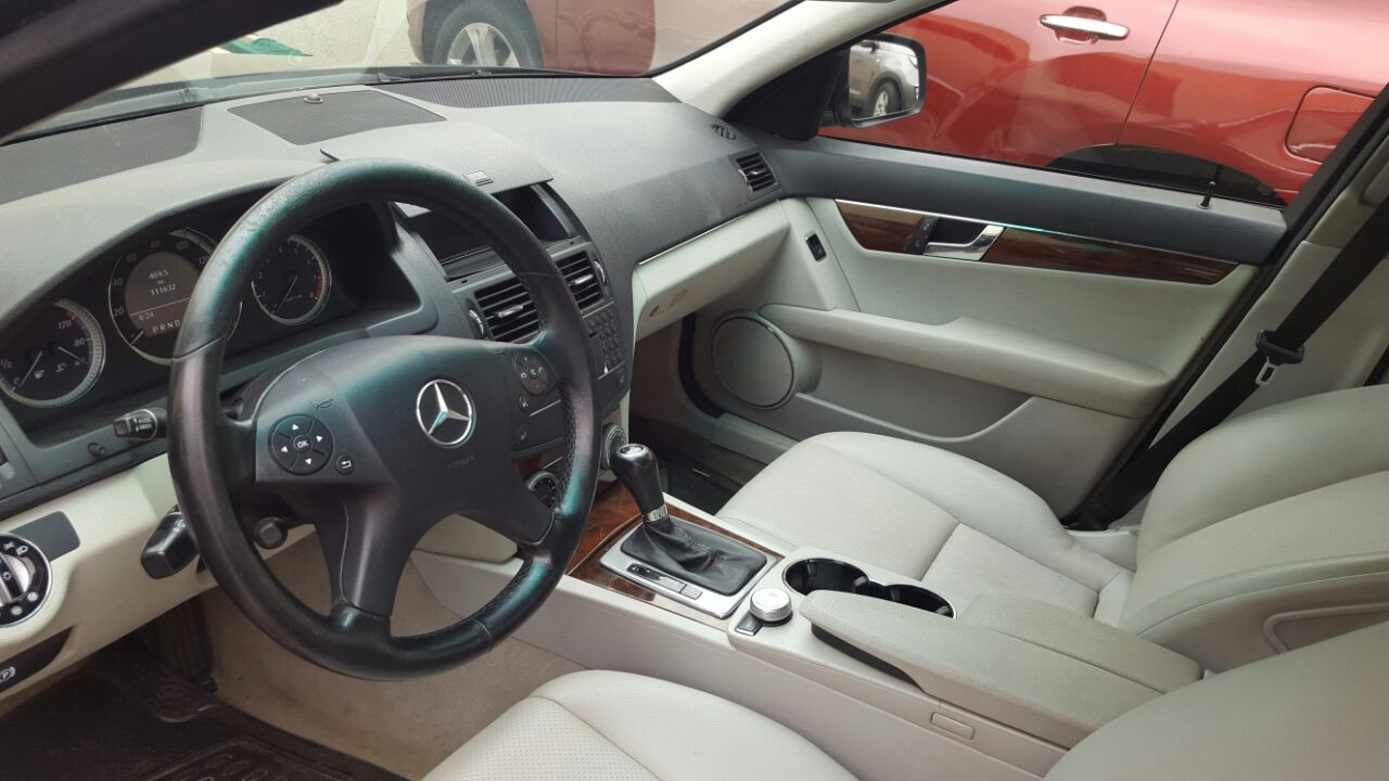 edge mercedes automotive over the inventory benz