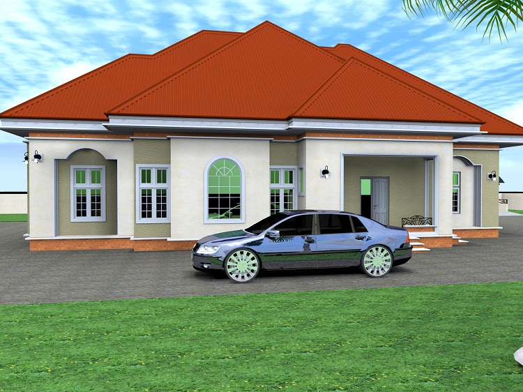 We help you build your home of taste properties nigeria Build your home
