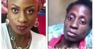 Mayowa Ahmed Of #SaveMayowa Is Dead!