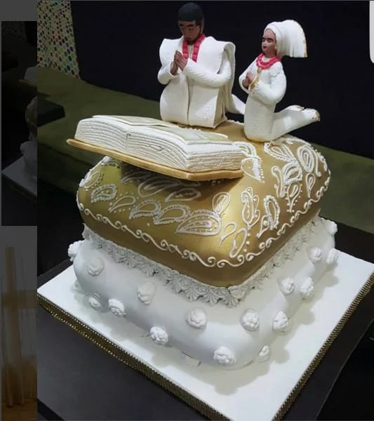 wedding cakes in nigeria 2016 traditional wedding cakes that will stun you photos 24714