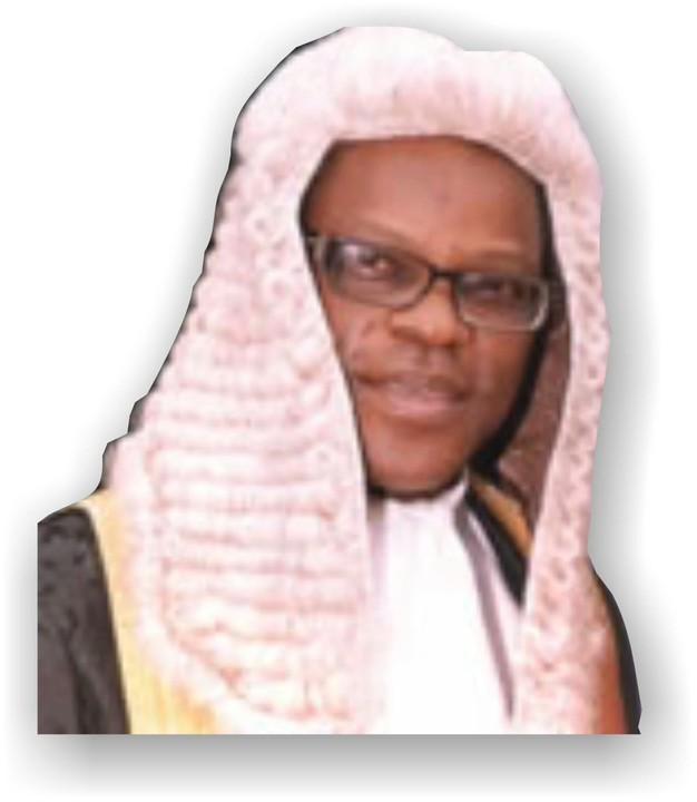 Ex Ondo Attorney General, Jegede, Wins Ondo PDP Governorship Primary (Photo)