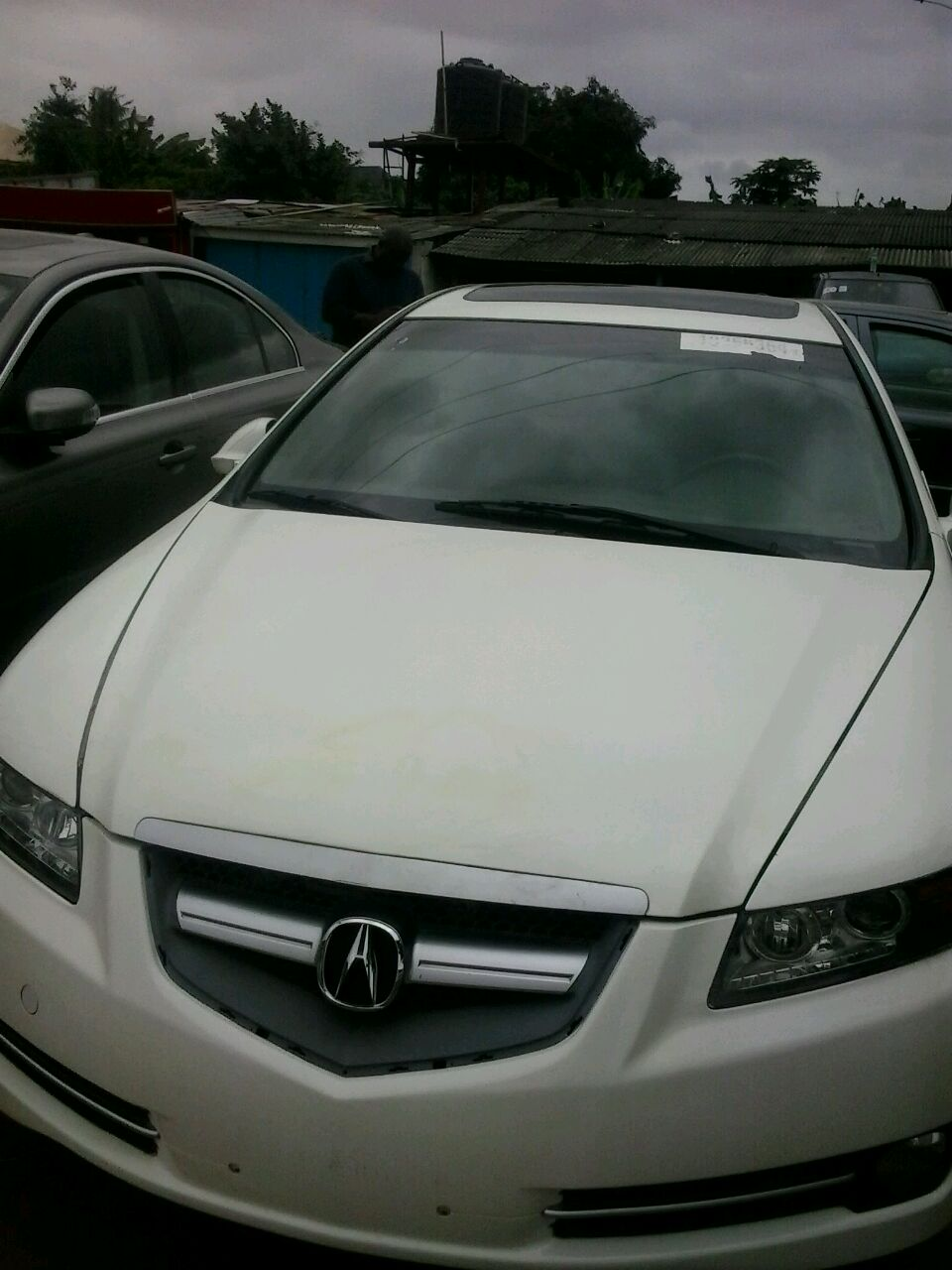 cars tl schaumburg d acura for in il sale