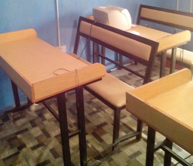 Computer Table For Sale Business Nigeria