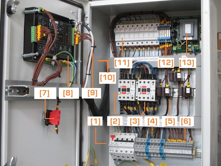 4158849_acecatech111_jpegeac38f29213f559ecfaa349de19d4c7d electrical control panel design, installation and maintenance control panel wiring standards at crackthecode.co