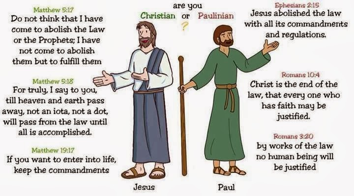 the study of the argument of jesus christ as the old testament prophecied messiah The bible – the word of god  the new testament contains the story of the earthly life and ministry of jesus christ  talking about the old testament, jesus.