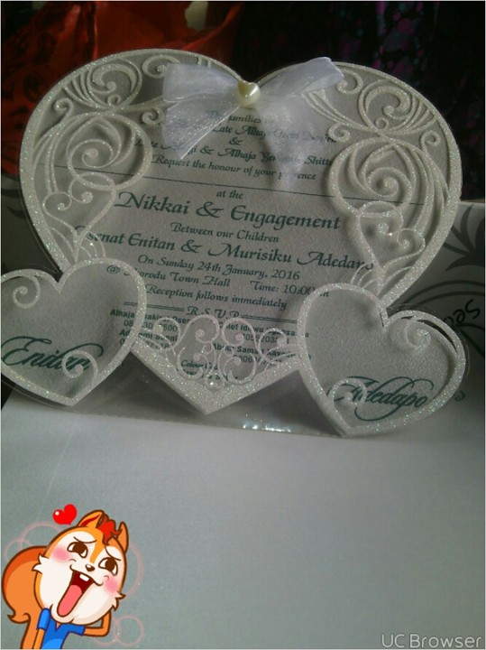 Invitation Cards Available At Semak We Have A Wide Range Of Lovely Within Budget Your Choice Contact