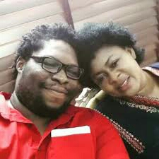 Doctors At Turkish Hospital In Abuja Reveal What Killed Senator Stella Odua's Son