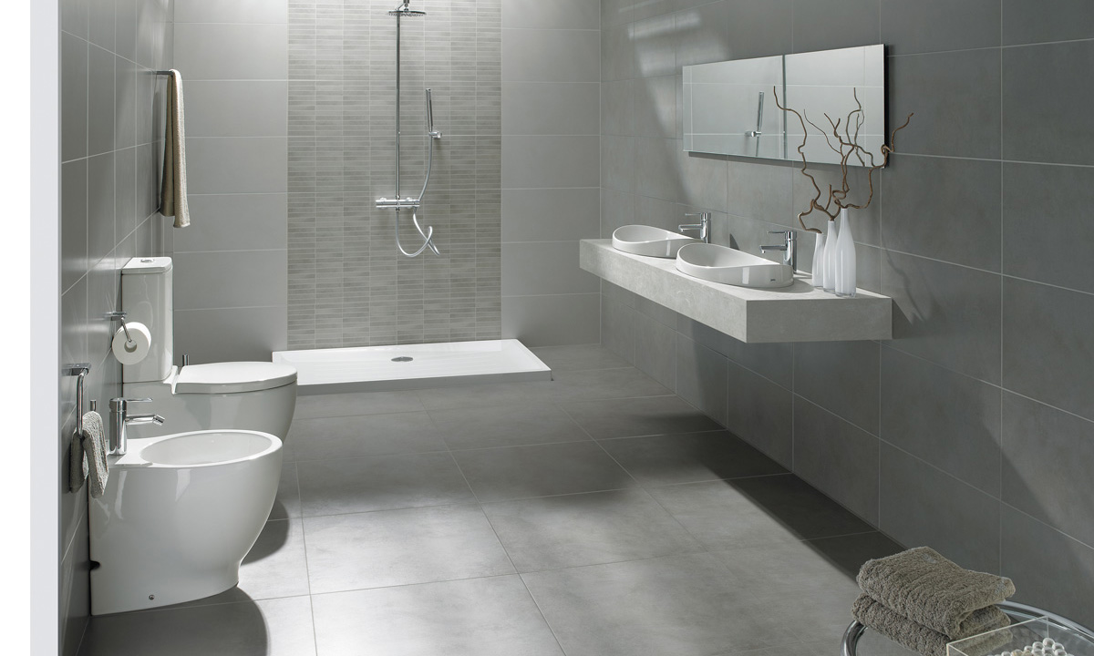 Quality Spanish And Italian Sanitary Wares With Redeemable ...