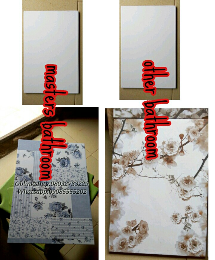Kitchen Wall Tiles Design In Nigeria: Best Price On High Quality Tiles:Spain/Italy/China/Nigeria