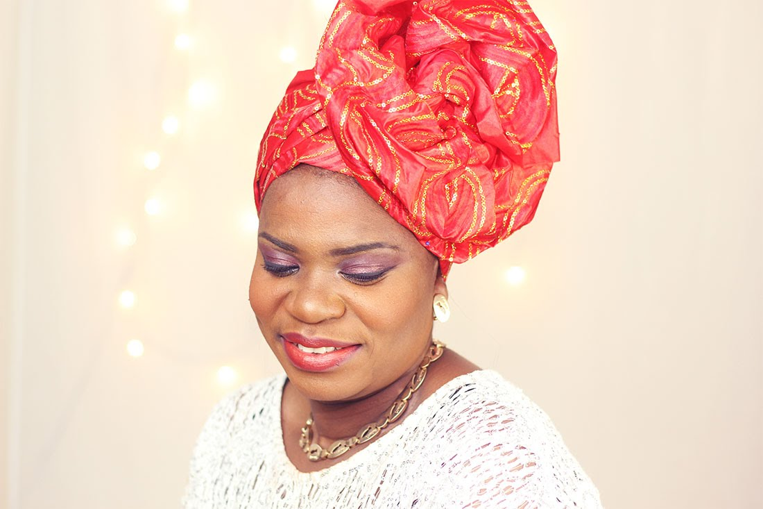 Download video how to tie take a bow gele fashion nigeria download video how to tie take a bow gele fashion nairaland ccuart Choice Image