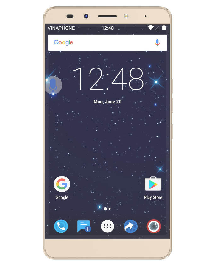 Image result for Infinix Note 3 LTE