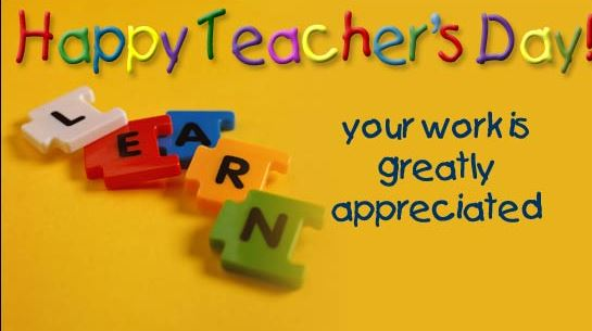 Gif images teachers day gif images teachers day animated images see more httphappywishes2016profile pics 2016gif happy teachers day 2016 gif images animated pictures hd wallpapers altavistaventures Choice Image