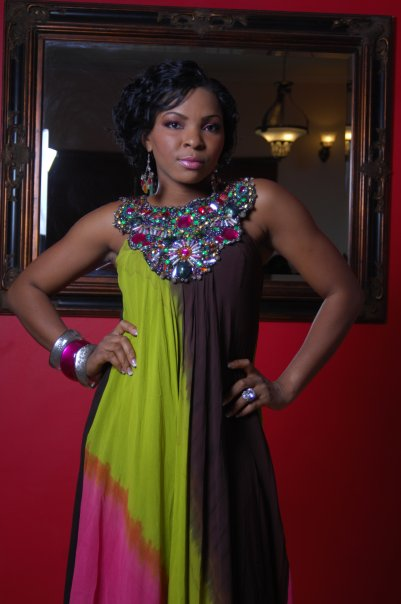 Fashion Designers Enquiry Who Knows The Best Of The Best Fashion Nigeria