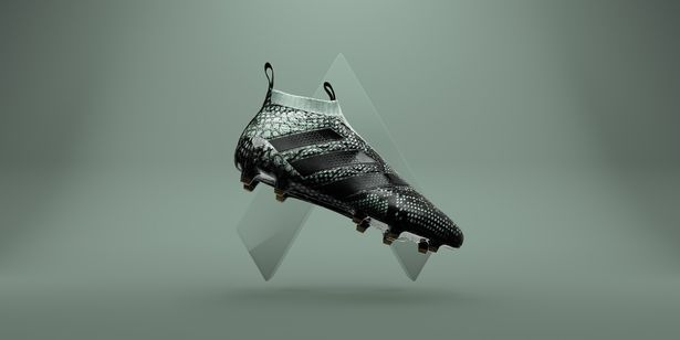 3309549a837 http   so-dawn.com 2016 09 05 check-out-the-new-adidas-boot -to-be-launched-by-pogba