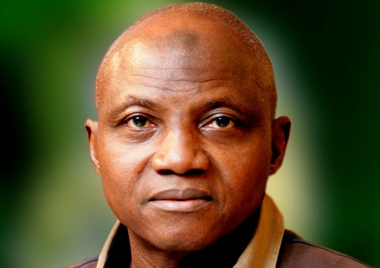 FG Saves This Amount Monthly After Eliminating 40,000 Ghost Workers - Garba Shehu