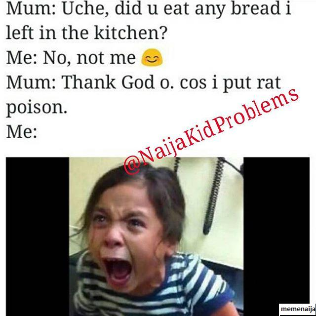Funny Meme Nairaland : Funny memes that could light you up jokes etc nigeria
