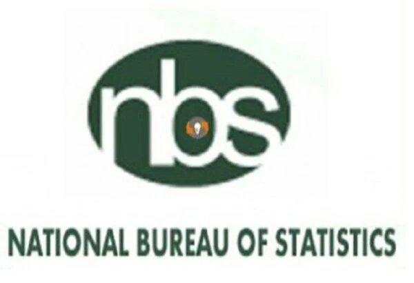 Nigeria's Exports Grow By 63% To N1.873trn In 2nd Quarter Of 2016 – NBS