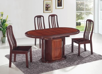 Quality Wooden Dining Table